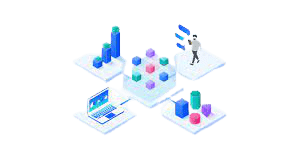digital marketing company in Kochi, Website design, website designing, web design, web design company, website design company, best website design, ecommerce website design, website design services, website design agency