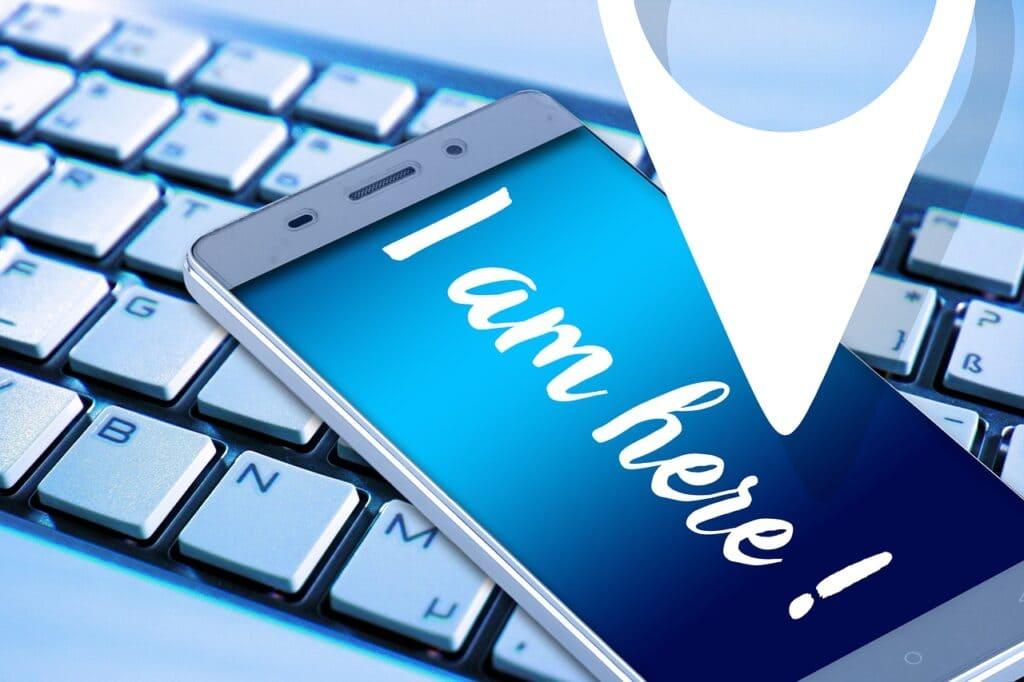 digital marketing company in kochi, SEM, Website design, website designing, web design, web design company, website design company, best website design, ecommerce website design, website design services, website design agency