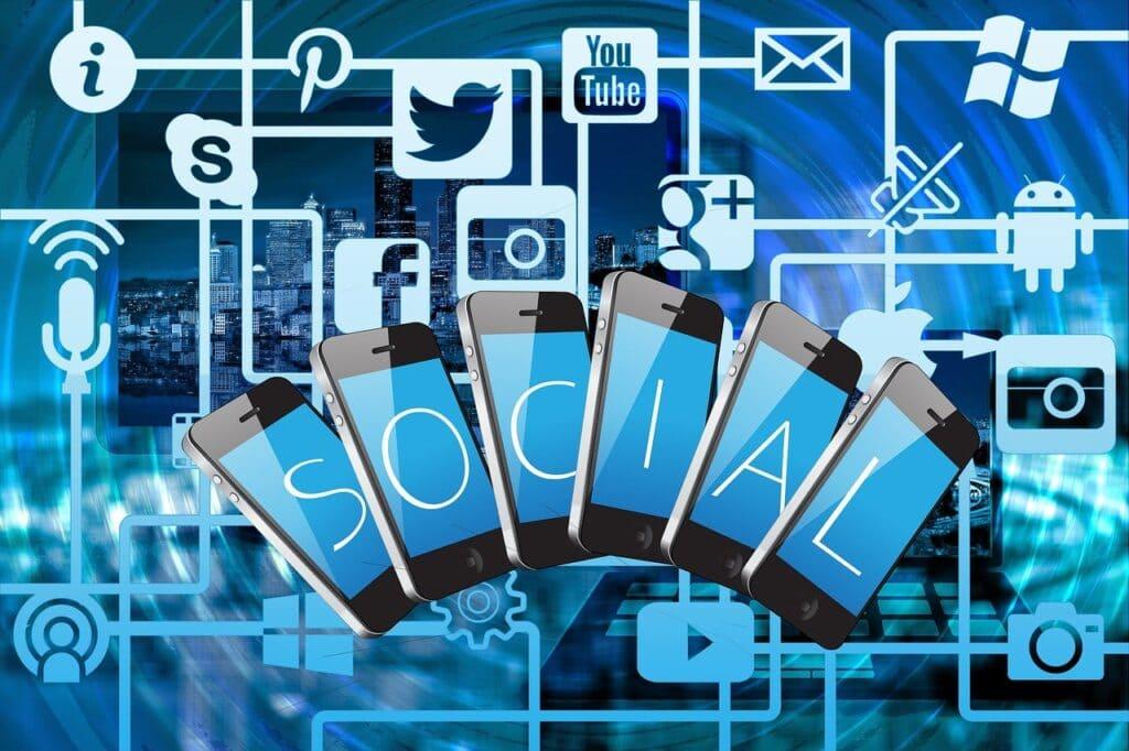 digital marketing company in kochi, SMM, Website design, website designing, web design, web design company, website design company, best website design, ecommerce website design, website design services, website design agency